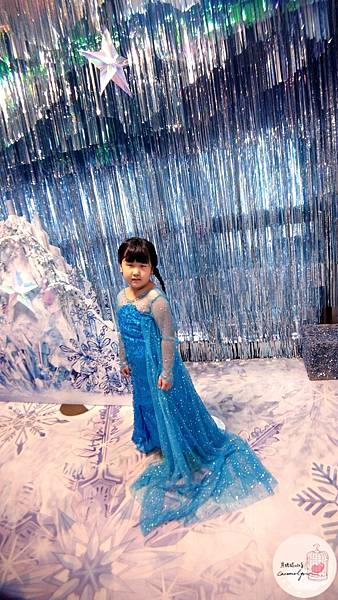遠百Elsa (1).jpg
