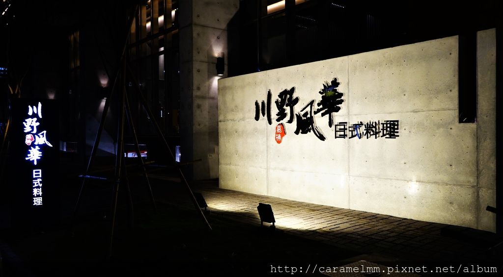 DSC01361.jpg