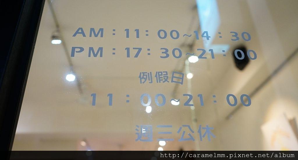 DSC07313.jpg