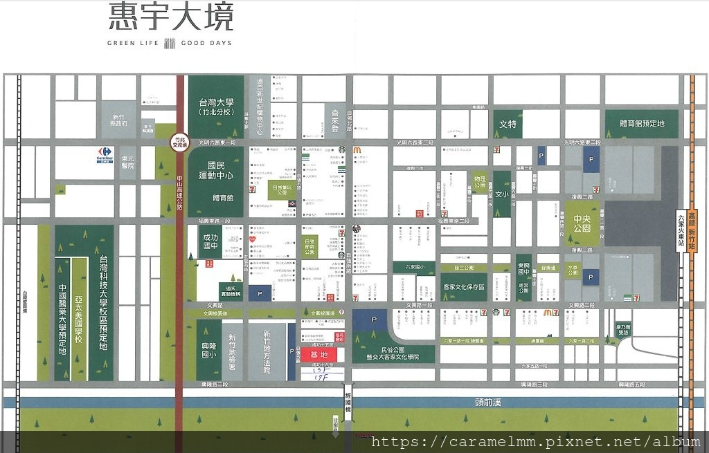 惠宇大境-周邊地圖.jpg