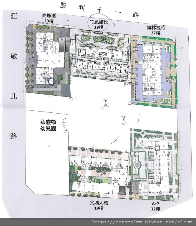 高峰匯區域圖.jpg
