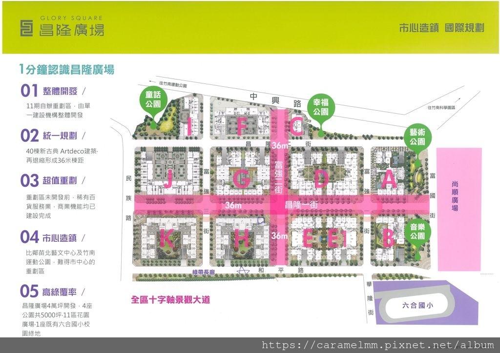 昌隆廣場-造鎮地圖.jpg
