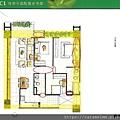 櫻花青上森 A2B1B2C1家具平面配置圖.jpg