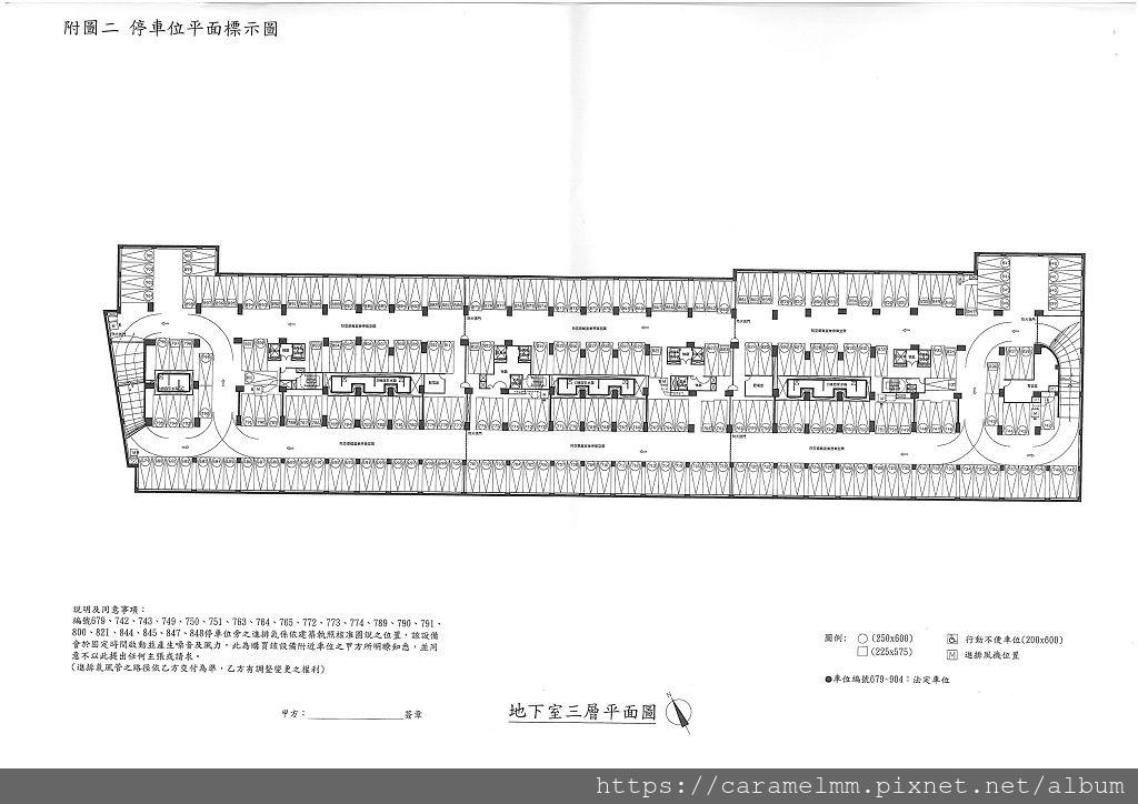 竹科潤隆-B3平面圖.jpg