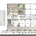 上磊方庭寓所-1F全區平面配置參考.jpg