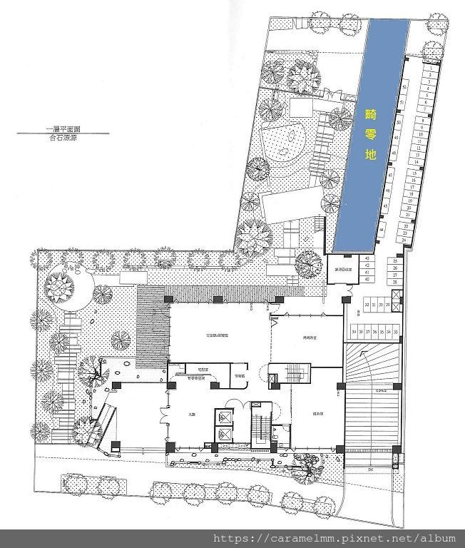 合石源源-一樓平面圖.jpg