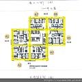 豐謙VITA_標準層全區平面圖.jpg