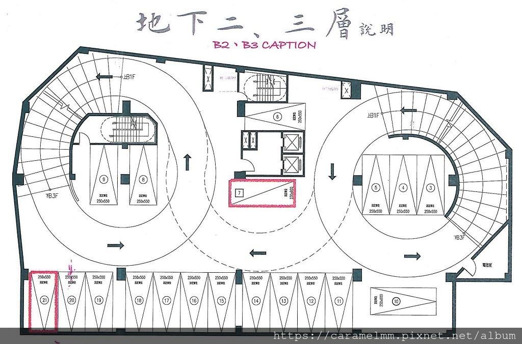 富來琚-B2平面圖.jpg