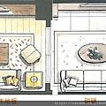 02 地板 木地板 磁磚.jpg