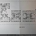 惠宇全區平面圖.jpg