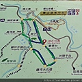 00_步道地圖.jpg