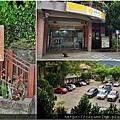 05_獅山遊客中心.jpg