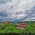 24 俯瞰基隆港口.jpg