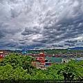 23 俯瞰基隆港口.jpg