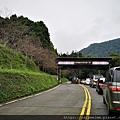 01 太平山國家公園.jpg
