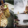32 鳩之澤 溫泉蛋 煮玉米.jpg