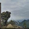 30 仙山登山步道 三角點.jpg