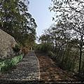 12 文山步道 第三段.jpg