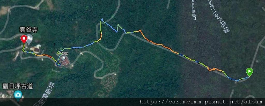 02 Garmin GPS.jpg