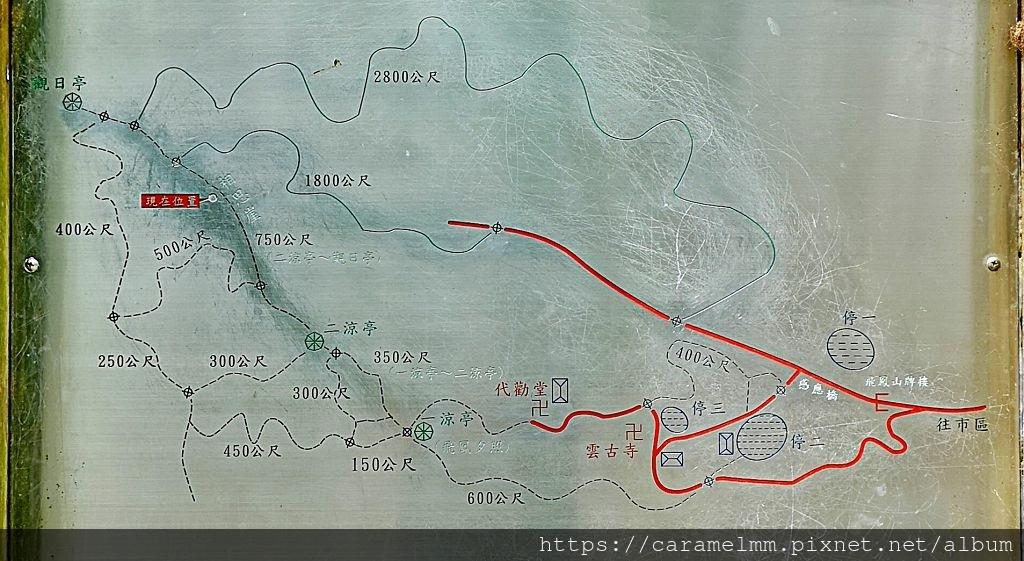 01 地圖.jpg