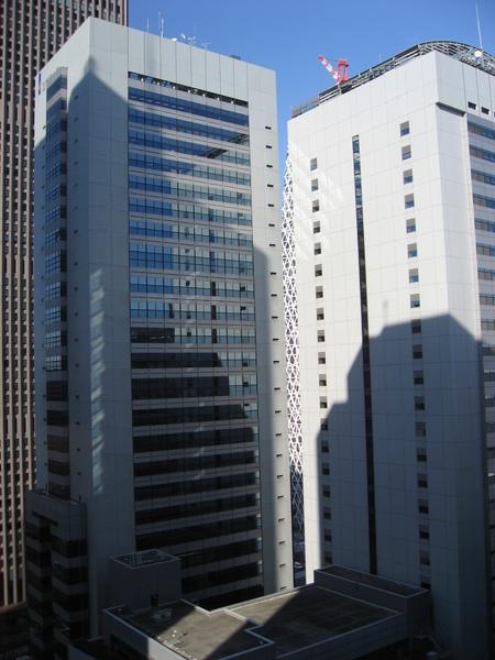 20080228 東京五日遊 010.jpg