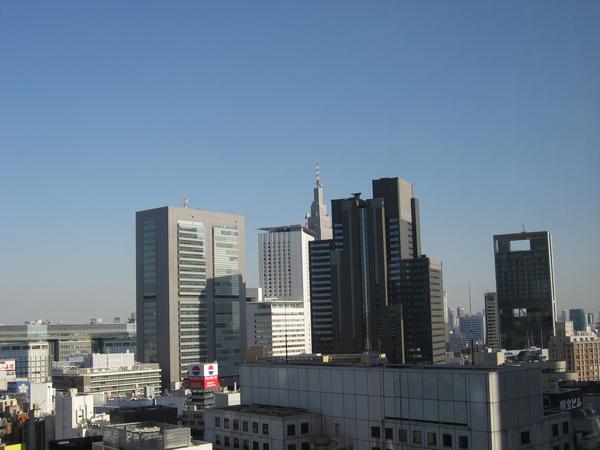 20080228 東京五日遊 011.jpg