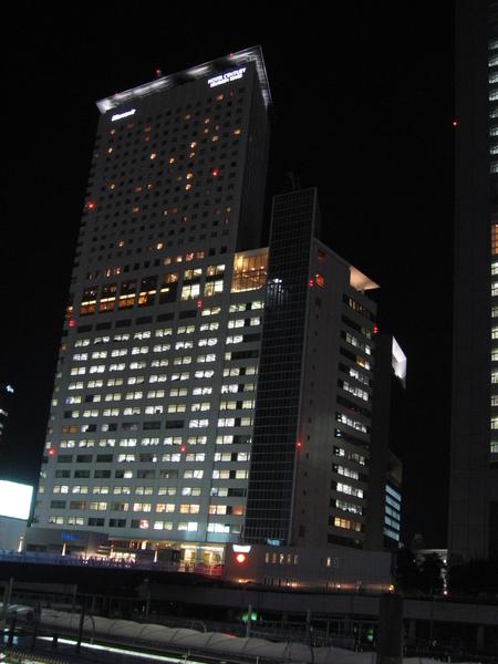 20080228 東京五日遊 081.jpg