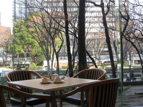 20080228 東京五日遊 090.jpg