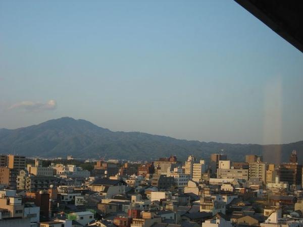 京都神戶 024.jpg