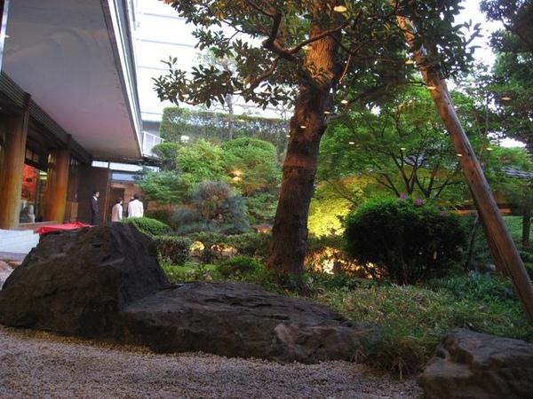 京都神戶 025.jpg