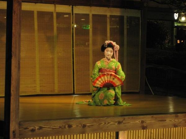 京都神戶 028.jpg