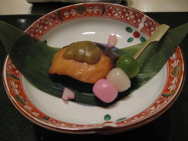 京都神戶 078.jpg