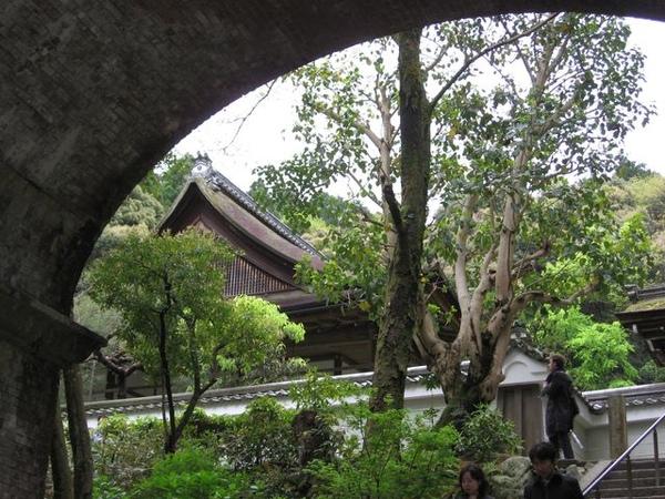 京都神戶 154.jpg