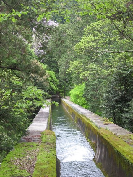 京都神戶 157.jpg