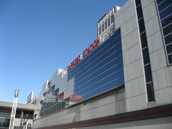 2009北海道 001.JPG