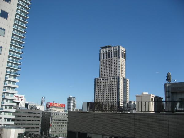 2009北海道 008.JPG