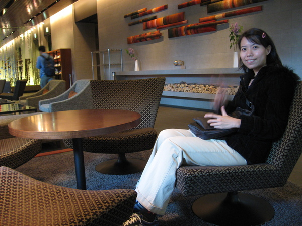 2009北海道 013.JPG