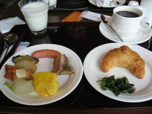 2009北海道 021.JPG