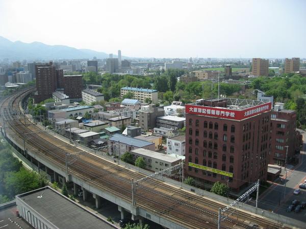 2009北海道 310.JPG