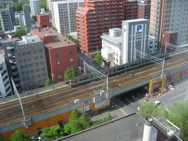 2009北海道 313.JPG