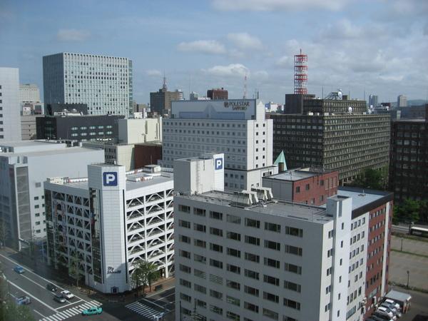 2009北海道 400.JPG