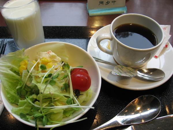 2009北海道 419.JPG
