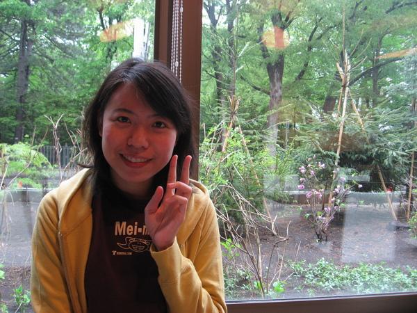 2009北海道 422.JPG
