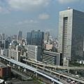 2009_Tokyo 104.JPG