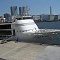2009_Tokyo 111.JPG