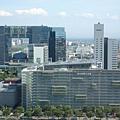 2009_Tokyo 127.JPG