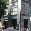 2009_Tokyo 237.JPG