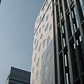 2009_Tokyo 244.JPG