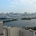 2009_Tokyo 269.JPG