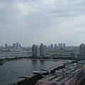 2009_Tokyo 271.JPG